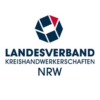 LV Kreishandwerkerschaften NRW